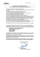 Fichier PDF collectors entreprise innovante pour les fcpi le 14 2 2013