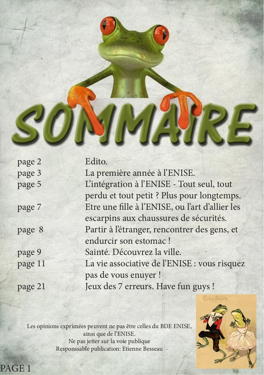 EF hors serie JPO 2.pdf - page 2/24