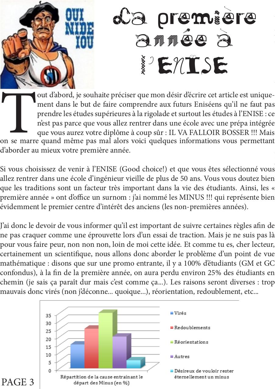 EF hors serie JPO 2.pdf - page 4/24