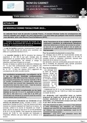 f3a jan 2013 web
