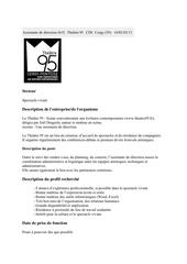 Fichier PDF recrutement 1