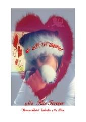 Fichier PDF saint valentin 2013