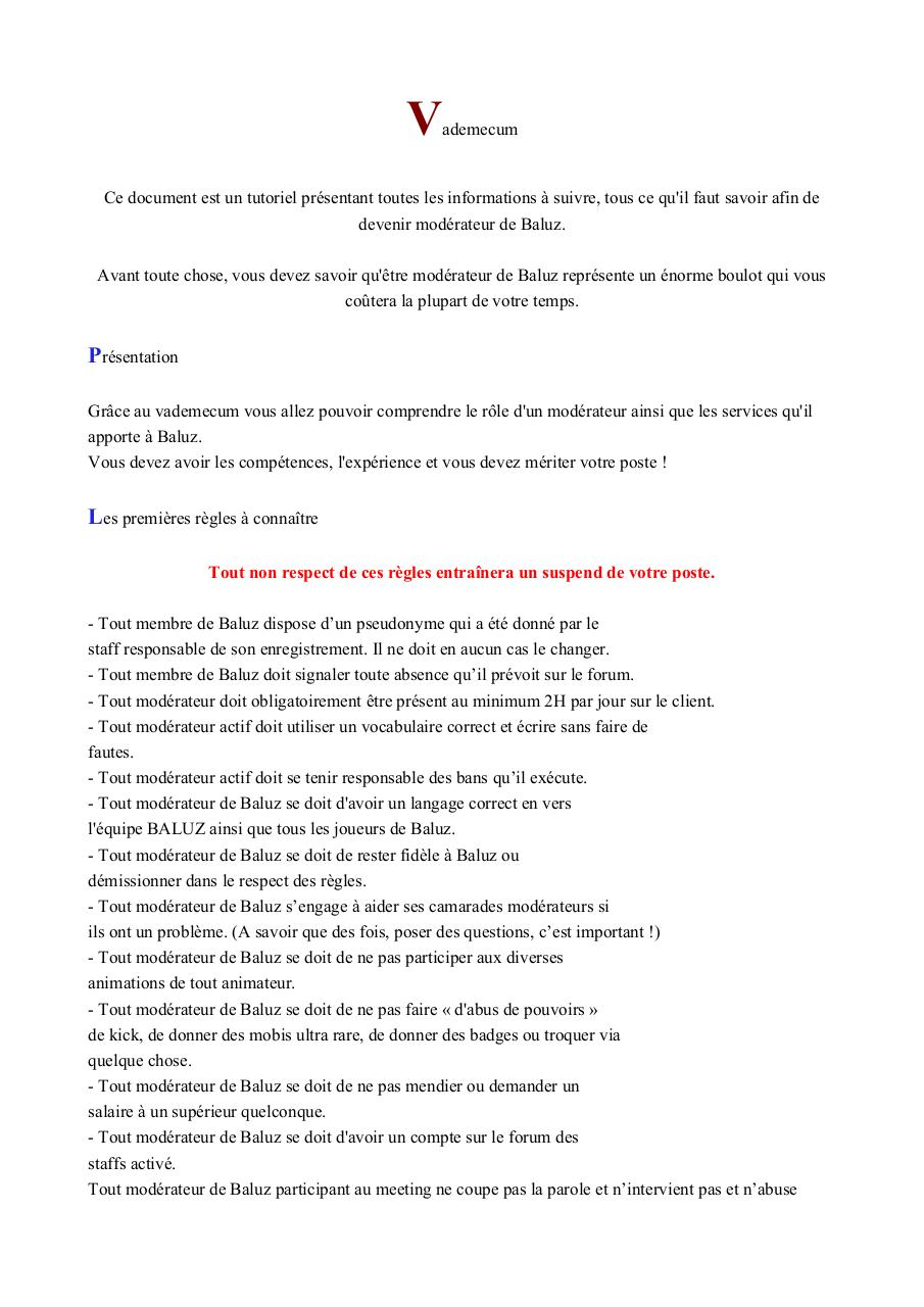 Aperçu du document Sans nom 1.pdf - page 1/2