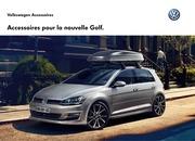 access golf7