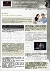 Fichier PDF newsletter 01 2013 web