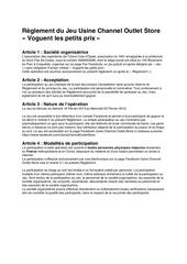 Fichier PDF reglementvoguent