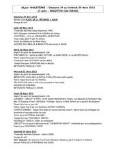 Fichier PDF sejourangleterrebrighton