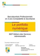 r9075 61 guide portfolio 09