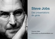 018fr wp steve jobs presentation secrets