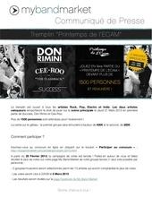 Fichier PDF communique de presse ecam rennes