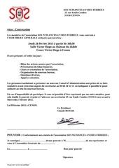 Fichier PDF convoq ag 28 02 2013