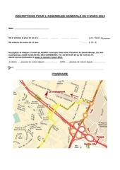 Fichier PDF inscri 9 3 2013