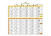 Fichier PDF kk 2013 temps classement general