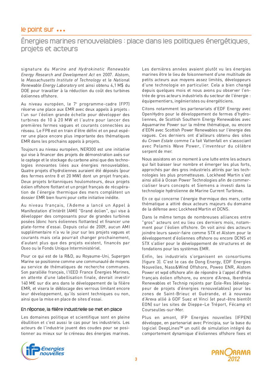 Panorama2012_08-VF_Energies-Marines-Renouvelables.pdf - page 3/5