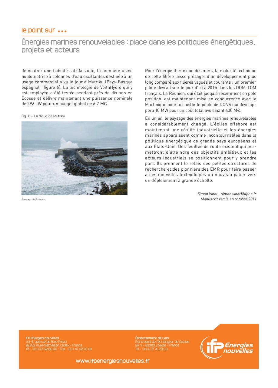 Panorama2012_08-VF_Energies-Marines-Renouvelables.pdf - page 5/5