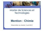 presentation 20g 2012