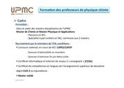Fichier PDF presl3pcedu
