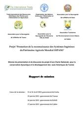 Fichier PDF rapport de mission de la charte