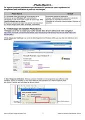 Fichier PDF tuto photorecit3