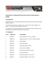 Fichier PDF vs2050 frpdf