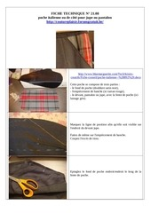 Fichier PDF 21 08 poche italienne