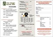 Fichier PDF bulletins d inscriptionsvehicule finaldefinal