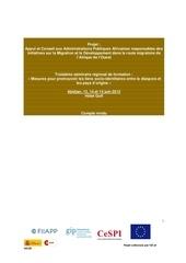 Fichier PDF cr ci
