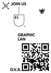 Fichier PDF fanzine