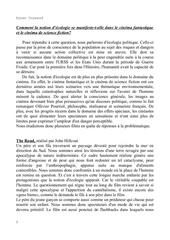 Fichier PDF l ecologie au cinema