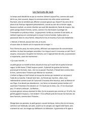 Fichier PDF les haricots de jack sophie