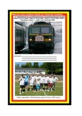 Fichier PDF per 1 tr3 2009 pdf