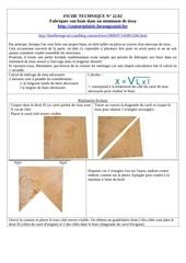 Fichier PDF 22 02 le biais fabriquer