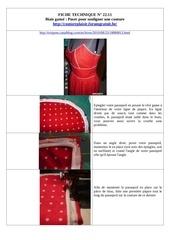 Fichier PDF 22 11 biais ganse pose pour souligner une couture