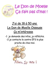 don moelle