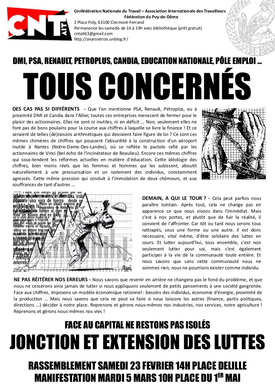 Aperçu du document Jonction 23.02.13.pdf - page 1/2