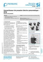 pg si 0065 fr web