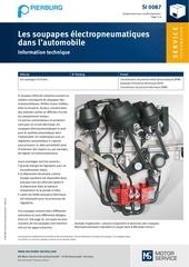 Fichier PDF pg si 0087 fr web
