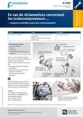 Fichier PDF pg si 0089 fr web