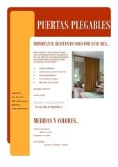 Fichier PDF publicaci n1hjhj