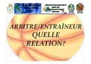61807097relation arbitre entraineur pdf
