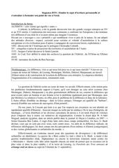 Fichier PDF cours bts eleves