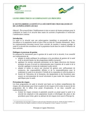 Fichier PDF e3plus pg 08 health safety of workers
