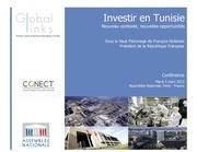 programme conference tunisie 5 mars 2013 v11