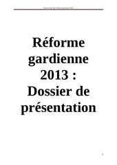reformegardienne2013 v2