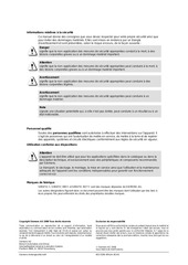 s7200_system_manual_fr-FR.pdf - page 2/572