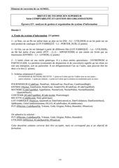 Fichier PDF 2004 corrige aumiel 26 05 04
