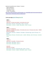 Fichier PDF aventure pretes du mal recupere