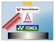 Fichier PDF catalogue 2013