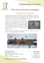 cp eco pertica visiterenovationecologique 23032013