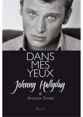 Fichier PDF dans mes yeux johnny hallyday 2013